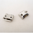 Разъем Micro USB 5pin Socket 2 Female Jack,7.2,B Type