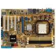 ASUS M3A SocketAM2+ <AMD 770>PCI-E+GbLAN SATA RAID ATX 4DDR-II