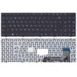 Клавиатура PK131ER1A05 для ноутбука Lenovo IdeaPad 100-15IBY Orig
