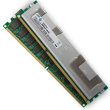 Серверная память 8Gb DDR3 PC12800 1600MHz Registered ECC Kingston (KVR16R11D4/8)