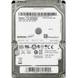 HDD 750 Gb SATA-II 300 Seagate / Samsung < ST750LM022 / HN-M750MBB> 2.5