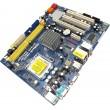 ASRock G41M-GS LGA775 (G41) PCI-E+SVGA+GbLAN SATA MicroATX 2DDR2 (PC2-8500)