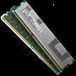 Серверная память 8Gb DDR3 PC12800 1600MHz ECC Reg 1.35V Samsung (M393B1K70DH0-YK0)