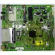 Основная плата EBR75149804 для телевизора LG