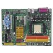 Epox EP-MF4-J3 Soc-AM2 nF4 ATX SATA AC'97 6ch LAN-Gbt RaiD