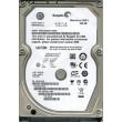 HDD 320 Gb SATA-II 300 Seagate Momentus 5400.6 < ST9320325AS> 2.5