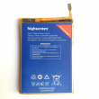 АКБ для Highscreen power Five Evo/Five Pro 5000 mAh аккумулятор