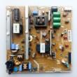 Плата питания P43LF_DDY BN44-00597A для телевизора Samsung PS43F4000