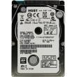 HDD 320 Gb SATA 6Gb/s HGST Travelstar Z7K500 (HTS725032A7E630) 2.5