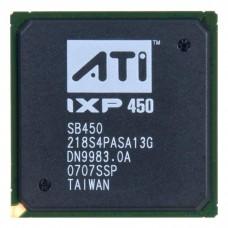 IXP450, 218S4PASA13G, южный мост AMD, Новый