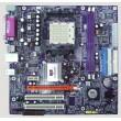 EliteGroup K8M890M-M 1.0 SocketAM2 <VIA K8M890> PCI-E+SVGA+LAN SATA RAID MicroATX 2DDR-II
