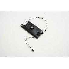 Динамик для ноутбука ASUS eeePC X101