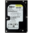 HDD 160 Gb SATA-II 300 Western Digital WD1600JS 3.5