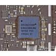 BCM4330XKUBG, wi-fi Bluetooth IC контроллер, Новый