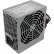 Блок питания 500W FSP (ATX-500R) 500W ATX (24+4+8пин)