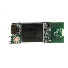 Wi-Fi модуль J20H090, 1-458-900-11 для телевизора Sony KDL-40WD653