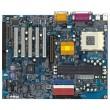 GigaByte GA-7ZXR SocketA (462) <VIA8363>AGP+SB Creative ATX (Promise) 3SDRAM