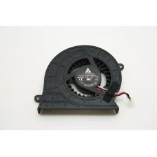 Вентилятор BA31-00107A для ноутбука Samsung NP300V5A, NP305V5A