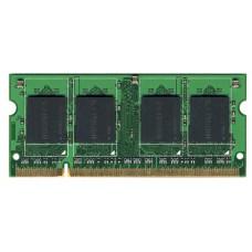 256Mb SO-DDR PC2700 333Mhz KingMax
