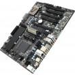 ASRock 990FX Extreme3  SocketAM3+ (AMD 990FX) 3xPCI-E+GbLAN SATA RAID ATX 4DDR3
