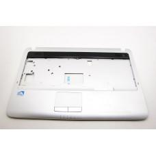 Верхняя панель BA75-02741A BA81-11266A для ноутбука Samsung RV508, RV510