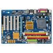 GIGABYTE GA-P35-S3G LGA775 < P35 > PCI-E+GbLAN SATA ATX 4DDR2 < PC2-8500 >