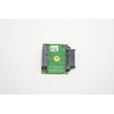 SATA коннектор ODD 6050A2252801 для ноутбука HP ProBook 4510s 4515s