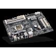 EliteGroup P67H2-A3 LGA1155 (P67) 2xPCI-E+GbLAN SATA ATX 4DDR3