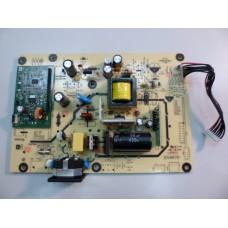 Плата питания 4990741400110R для монитора BenQ G922HDL
