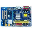 GigaByte GA-P31-S3G rev1.0 LGA775 <P31> PCI-E+GbLAN SATA ATX 2DDR-II<PC2-8500>