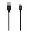 Кабель ttec USB - MicroUSB 1.2м
