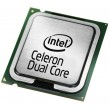 CPU Intel Celeron E3300 2.5 GHz / 2core / 1Mb / 65W / 800MHz LGA775