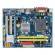 GigaByte GA-945GCM-S2C rev1.0 LGA775 <i945GC> PCI-E+SVGA+LAN SATA MicroATX 2DDR-II<PC2-5300>