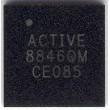 8846QM, контроллер питания, QFN-48, Новый