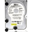 HDD 400 Gb SATA-II 300 Western Digital RE2 < WD4000ABYS > 3.5