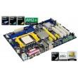 Foxconn A78AX-K SocketAM2+ (AMD 770) PCI-E+LAN+2xCOM ATX 2DDR-II