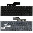 Клавиатура 4H.N5Q0M.30A для ноутбука Samsung NP300E5A, NP300E5C (черная, без рамки)