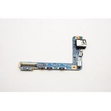 Плата включения QAJ50 LS-8023P для планшета Acer Iconia Tab A511