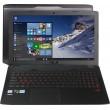 Ноутбук ASUS ROG GL552VW-CN896T (Intel Core i5-6300HQ 2.3GHz/15.6