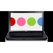 Dell Inspiron 15 M5030 (Phenom II P840 / 3Gb RAM / 320Gb HDD / HD4250 / 15.6