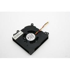 Вентилятор 23.10122.001 для ноутбука Acer Aspire 3610