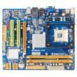 BioStar 945GC-M4 Socket478 (i945GC) PCI-E+SVGA+LAN SATA MicroATX 2DDR2