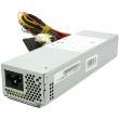 Блок питания 80W PowerMan (IP-AD80A7-2)
