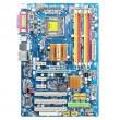 GIGABYTE GA-EP41-UD3L  LGA775 < G41 > PCI-E+GbLAN SATA ATX 4DDR2 < PC2-6400 >