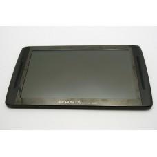 Дисплей + тачскрин Archos 70 internet tablet 250GB