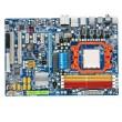 GigaByte GA-MA770-UD3 rev2.0 / 2.1 SocketAM2+ <AMD770> PCI-E+GbLAN+1394 SATA RAID ATX 4DDR-II