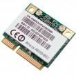 Модуль Wi-Fi AR5BHB63 <Mini PCI-e> 802.11b/g