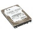 HDD 640 Gb SATA-II 300 TOSHIBA < MK6475GSX > 2.5