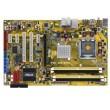 ASUS P5K SE / EPU LGA775 <P35> PCI-E+GbLAN SATA ATX 4DDR-II<PC2-9600>