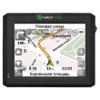 GPS-навигатор 3.5